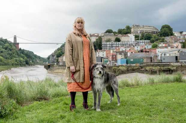 Channel 4's Latest Drama 'Kiri' Proudly Made in Wales