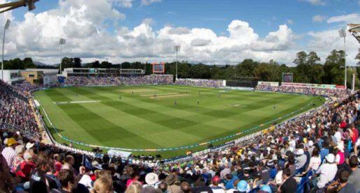 10 Reasons to Visit the Glamorgan Cricket Ground