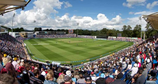 Glamorgan Cricket's Hospitality Packages on Sale