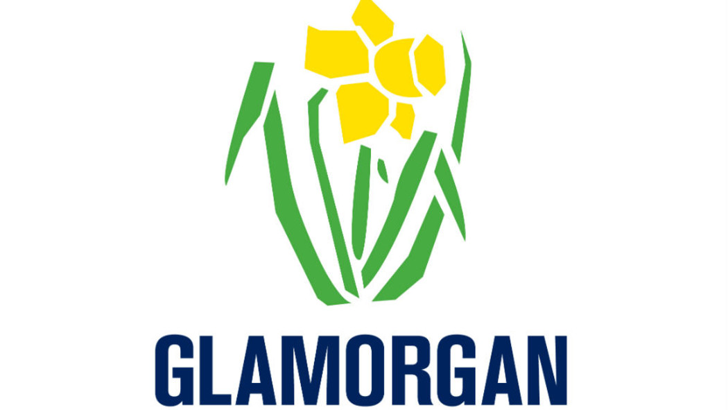 Glamorgan Cricket