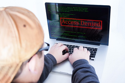 Firms Not Moving Fast Enough on Cyber Security