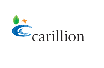 Lloyds Banking Group Announces £50M Emergency Fund for Small Businesses in Carillion's Supply Chain