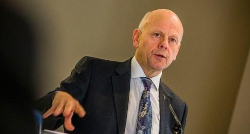 Social Care Leader Chosen to Help Steer Welsh Economy