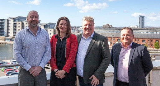 Peter Lynn and Partners Announce New Appointment to Conveyancing Team