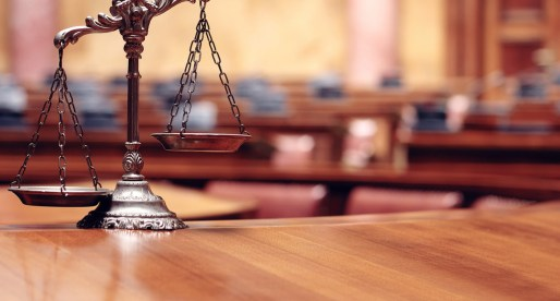 Tribunal Claims Rise by 120%: Is Your Business Protected?