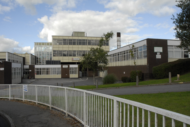 NPT Council Agrees Outline Programme for School Improvement Projects