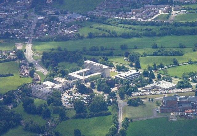 Work on £5m Cremetorium in Flintshire to Begin in July
