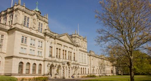 Cardiff Uni Bid to Create Osteoarthritis 'Smart Patch'