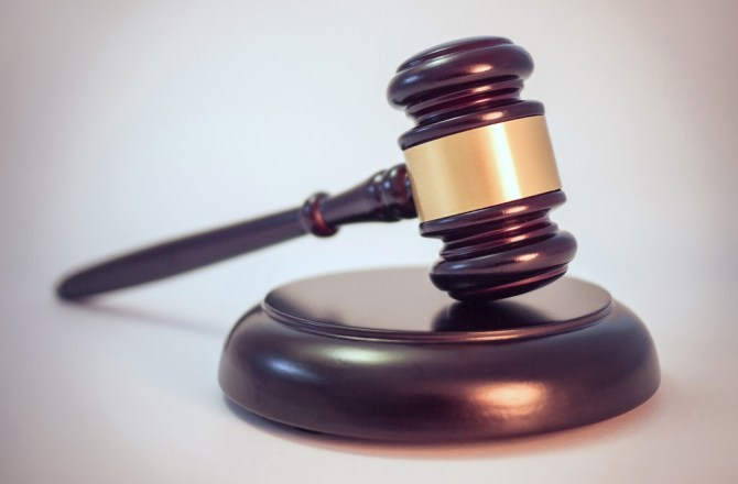 Legal Implications of Supporting Success for Any New Starter Business