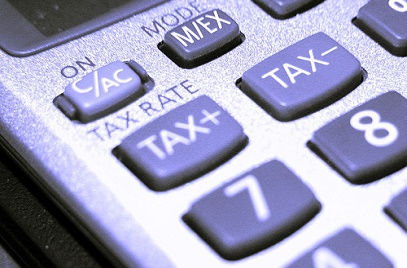 Engagement with Businesses Critical to Making Wales' New Tax System a Success