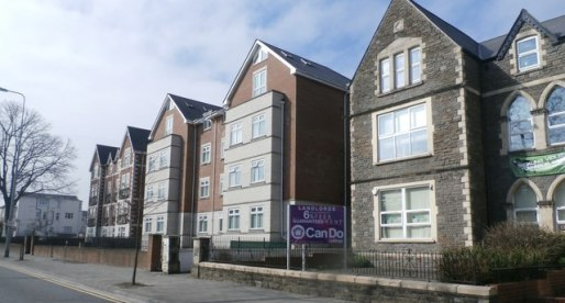 Public Consultation Supports the End to Right to Buy in Cardiff