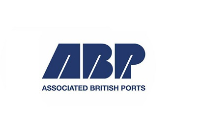 ABP's Significance to the Development of Cardiff