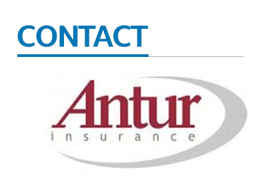 Get in Touch with Antur
