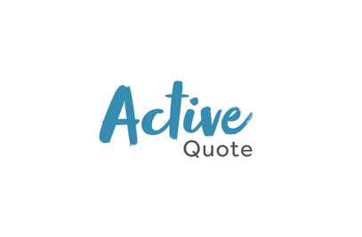ActiveQuote Recruits New Head of Partnerships