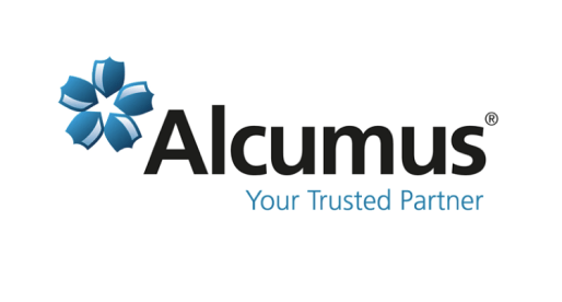 Alcumus Launches Technology Recruitment Drive
