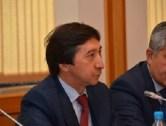 Uzbekistan Links Established to Fund Welsh Start Ups