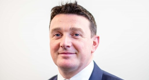 Brooks Macdonald Continues Wales Expansion with Two New Appointments