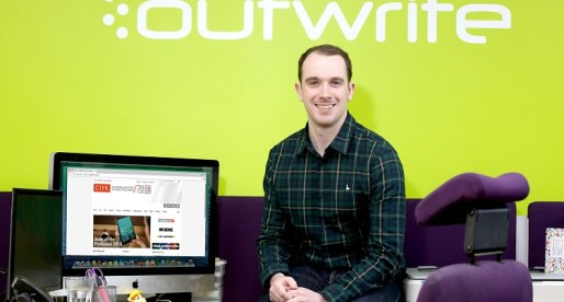 North Wales' PR Agency Changes Hands in Management Buyout