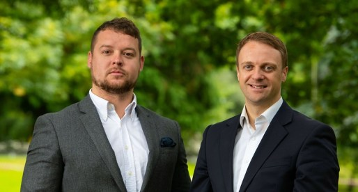 Cardiff Recruitment Company Appoint Associate Director