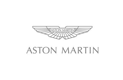 Aston Martin Lagonda's Production Facility Nears Completion