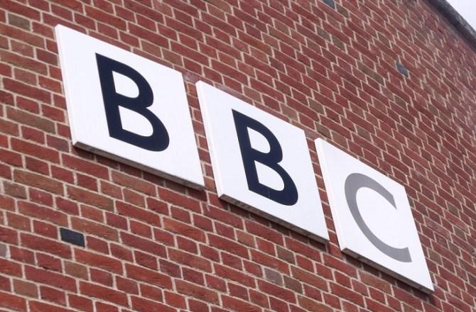Former BBC Art Director Joins Welsh Tech Marketing Firm