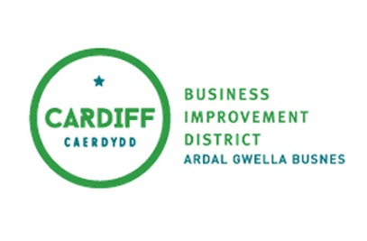 Cardiff BID Celebrate Over a Year of Success