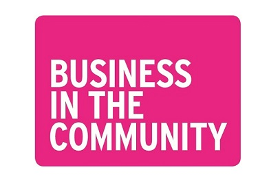<strong>31st January – Swansea</strong><br>Wales Responsible Business Awards Workshop