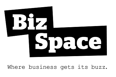 <strong>22nd November – Cardiff</strong><br>BizSpace Cardiff &#8211; The Launch