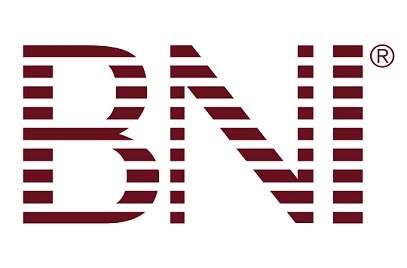Meet the Youngest BNI Chapter President in the UK