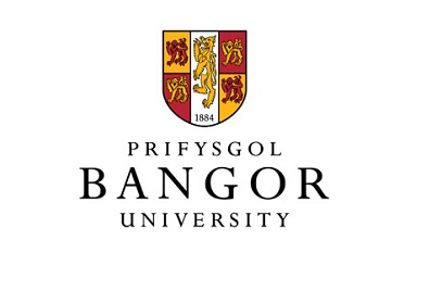 Research at Bangor University Sets out to Improve Nitrogen Use in Agriculture