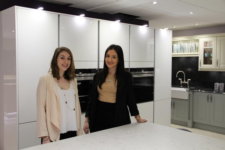Llantrisant Based Sigma 3 Gives New Opportunities To Young Professionals
