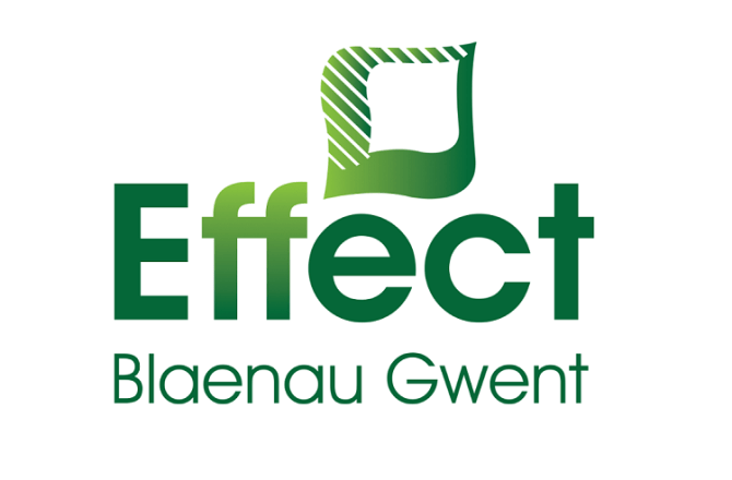 Blaenau Gwent Offer Free and Confidential Business Support to Local People