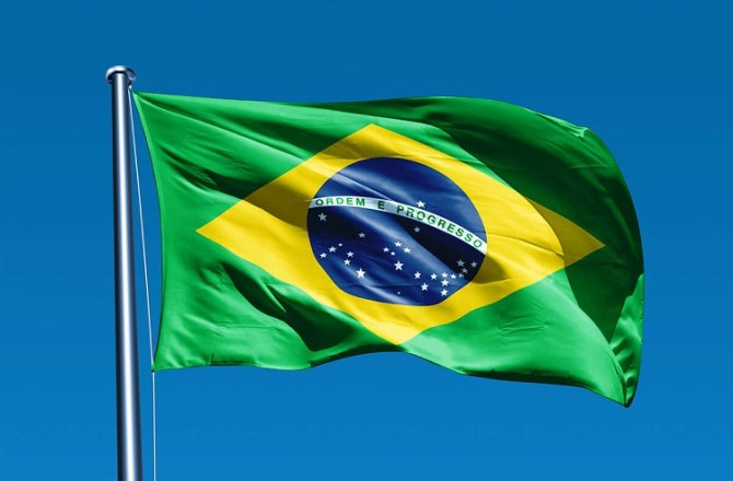 Welsh Multi-Sector Trade Mission to Brazil