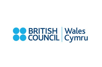 Promoting Welsh Arts and Culture to International Markets