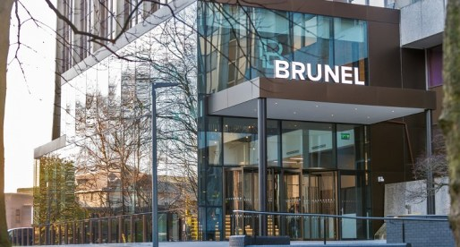 One Million Pound Transformation of Cardiff's Brunel House Completes