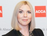 Business News Wales Meets: Ceri Maund, Engagement Manager, ACCA Cymru Wales
