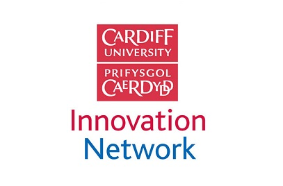 <strong>18th April – Cardiff</strong><br>Data Science and Analytics: Skills Gaps and Innovation Opportunities