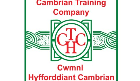 Welsh Training Company Opens New Office on Royal Welsh Showground