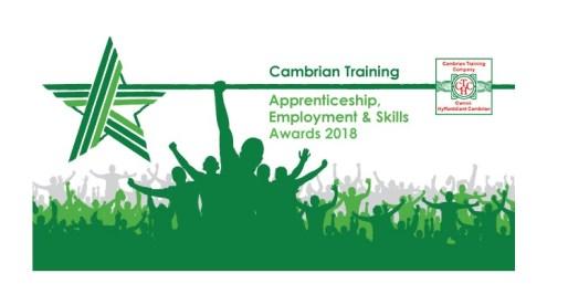 Deadline Nears for Cambrian Training Company Awards