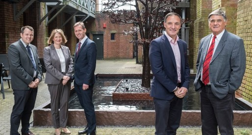 Principality Commercial Finances Start-Up Hub