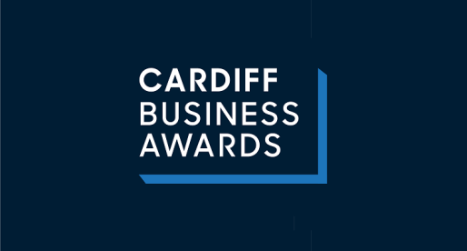 Deadline for Cardiff Business Awards Extended