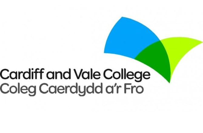 Cardiff and Vale College Preparing Ex-Offenders to Enter the Construction Workforce