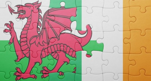 Celtic Connection – A Snapshot of Irish and Welsh Life Sciences