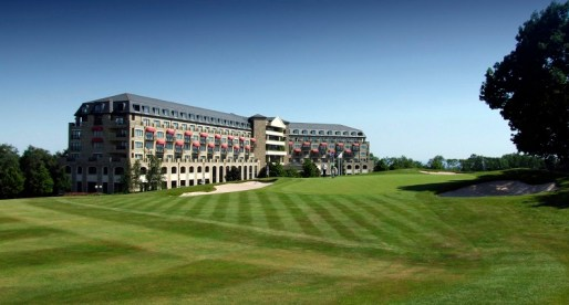 Business News Wales Partners with Venue Expo as Media Sponsor at Celtic Manor Resort
