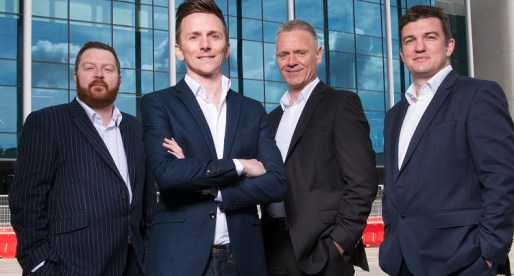 New Executive Search Company Launched in Cardiff