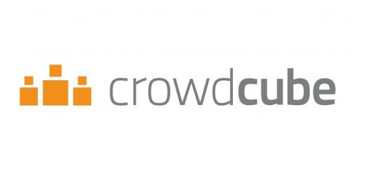Crowdcube Comes to Cardiff