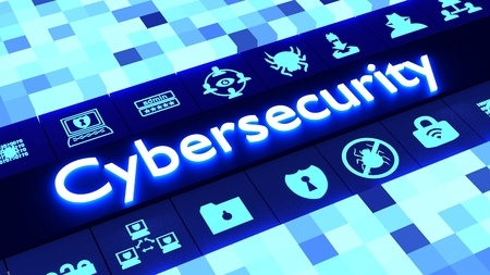 The Welsh Cyber Security Revolution