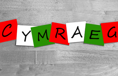 Cymraeg 2050 – £300k Grant Funding to Increase the Number of Welsh Speakers