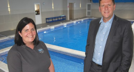 Gwynedd-based Holiday Park Secures £1m Investment Supported by Barclays