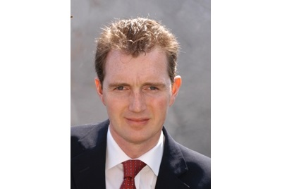 MP David Davies to Speak to Newport Business Club